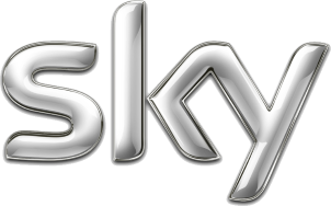Sky TV installation in Wigton